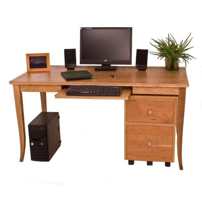Create Your Own Desk